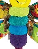 Lamaze Freddie the Firefly Clip On Pram and Pushchair Baby Toy Bild 10