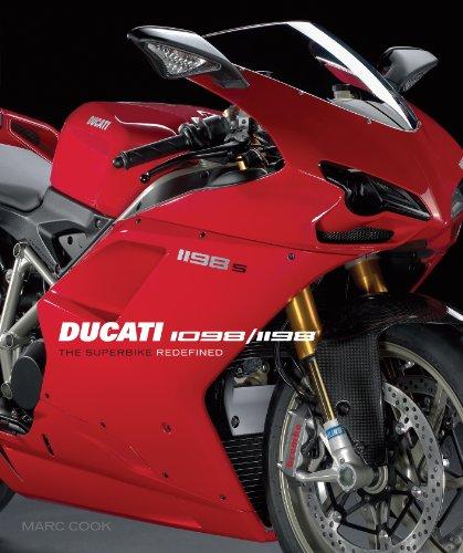 ducati-1098-1198