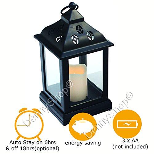 led-candle-lantern-battery-operated-lanterns-for-indoor-use-22cm-led-candle-lantern-black