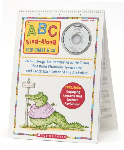 abc-sing-along-flip-chart-cd-26-fun-songs-set-to-your-favorite-tunes-that-build-phonemic-awareness-t