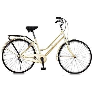 star kids Bicicletta da Donna 24