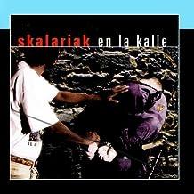 En la kalle by Skalariak