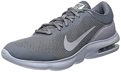 Nike Herren Air Max Advantage Laufschuhe Keine Angaben NA