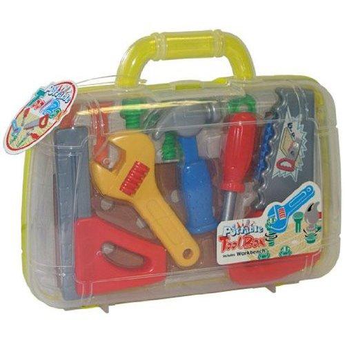 tool-carrycase