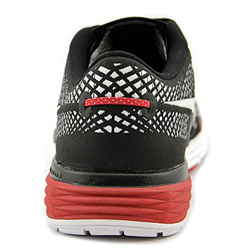 Nike Lunar Caldra Chaussures de Sport Homme Black-White-Cl Grey-Unvrysty Rd