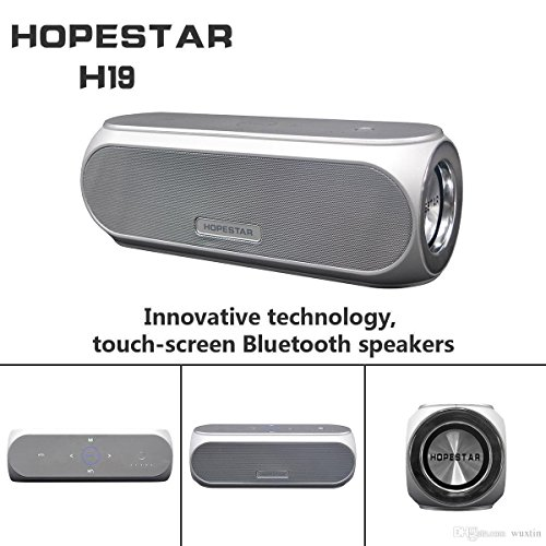 Wireless Bluetooth Multimedia Speaker || Wireless Speaker || Bluetooth Stereo Speaker || Bluetooth Speaker || Pendrive Supported || compatible with Apple iphone 6, Apple iphone 5s,Apple iphone 7,Apple iphone 6 32GB, Apple iphone 6s,Apple iphone 6 64 GB,Apple iphone se,Xiaomi Redmi 2, Xiaomi Redmi Note 4g all other mobile devices, By mobicell