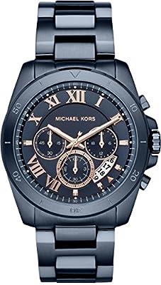 Reloj Michael Kors para Hombre MK8610