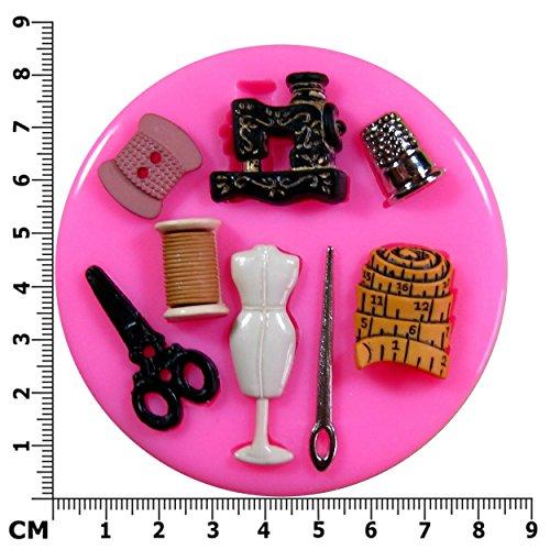 nahende-schere-mannequin-silikon-form-fur-kuchen-dekorieren-kuchen-kleiner-kuchen-toppers-zuckerglas