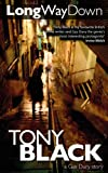 Long Way Down (Gus Dury) by Tony Black