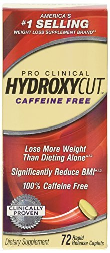 hydroxycut-clinical-strong-72-cap-by-hydroxycut