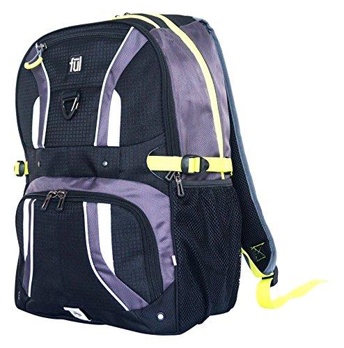 ful-momentor-zaino-da-trekking-48-cm-285-litri-colore-nero