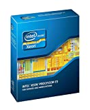 Intel Xeon X3470 Quad-Core Box CPU Xeon 2930 MHz Socket 1156 8 MB B1 95 W