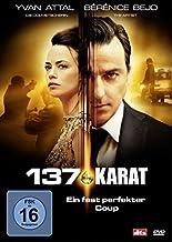 137 Karat - Ein fast perfekter Coup hier kaufen