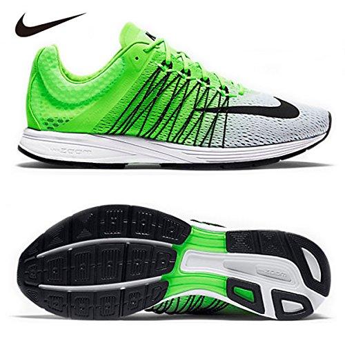 Nike Air Zoom Streak 5 - Zapatillas de running unisex para adultos