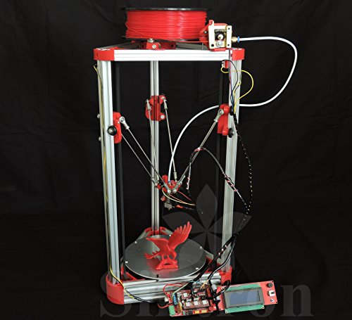 sintron-ultimate-3d-drucker-printer-kossel-mini-full-complete-kit-with-auto-level-bowden-hotend-mk8-