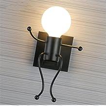 Amazon Fr Lampe De Chevet Fille Ado Noir