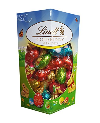 lindt-gold-bunny-friends-400g-family-pack-easter-selection