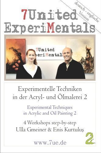 experimentelle-techniken-in-der-acryl-und-olmalerei-2-experimental-techniques-in-acrylic-and-oil-pai
