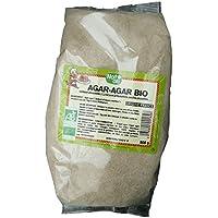 Nat-Ali Agar-Agar Bio 500 g
