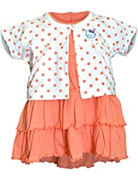 2868f587edcf Oranges Baby Girls' Clothing: Buy Oranges Baby Girls' Clothing ...
