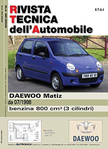 daewoo-matiz-800