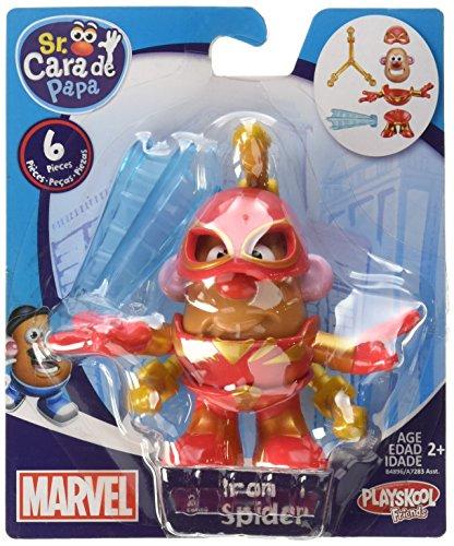 mr-potato-head-mash-ups-marvel-figure-iron-spider