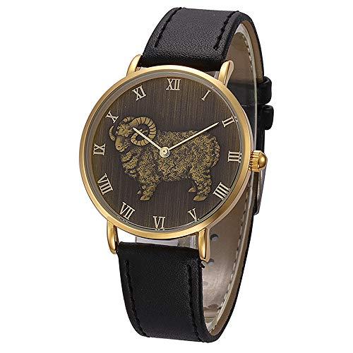 869596f3d869 Rcool Relojes suizos relojes de lujo Relojes de pulsera Relojes para mujer  Relojes para hombre Relojes