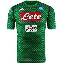 comprar camiseta Napoli baratos