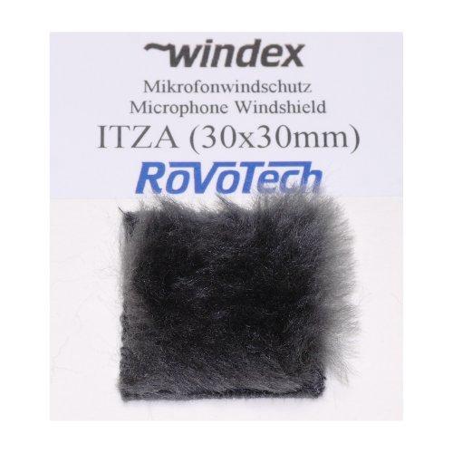 windschutz-fur-eingebaute-camcorder-und-dslr-mikrofone-itza-30-x-30-cm