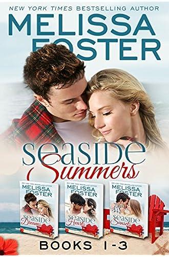 Seaside Summers