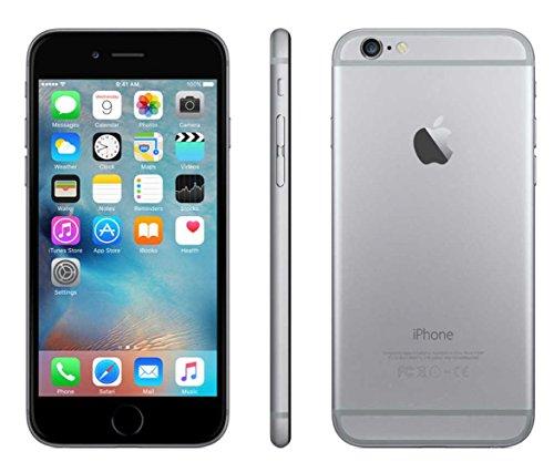 Apple-IPHONE-6-32GB-SPACE-GREY
