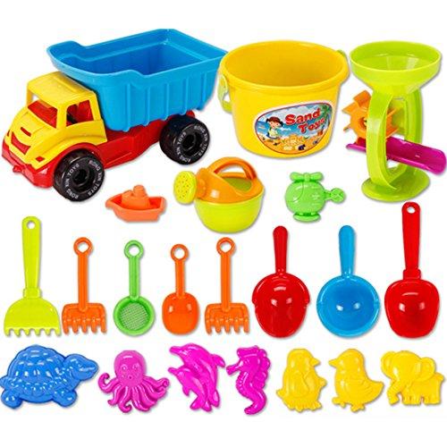 itechor-bambini-gioco-della-sabbia-tutta-una-serie-di-21-pezzi-giocattoli-1-sacchetto-della-maglia-p