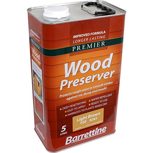 conservante-para-madera-5-l-color-marrn-claro