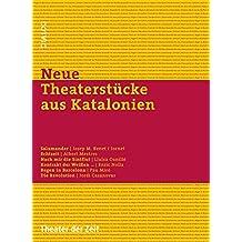 Neue Theaterstücke aus Katalonien (Dialog)