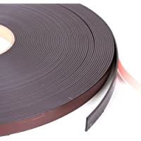 Amazon.es: cinta adhesiva magnetica leroy merlin: Hogar y cocina
