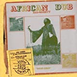 African Dub Chapter 1