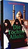 Die Töchter Allahs - Geraldine Brooks