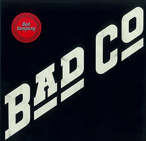 bad-company-deluxe-edition-import-anglais