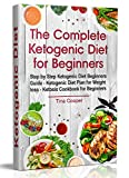 Cookbooks For Weight Losses Review and Comparison