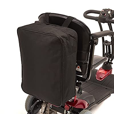 Ability Superstore Scooter Bag