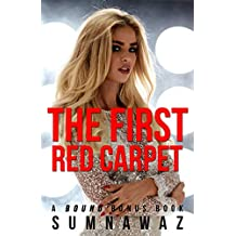 The First Red Carpet: A Bound Bonus Chapter (English Edition)