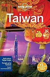 Taiwan 9ed - Anglais.
