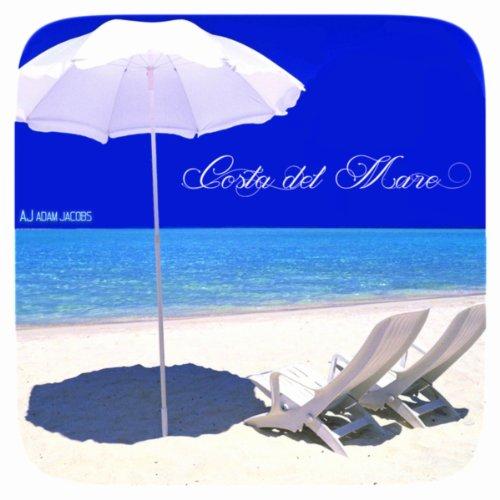 Costa del Mare