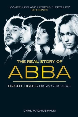 abba-bright-lights-dark-shadows-new-edition