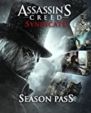 Assassin's Creed Syndicate Season Pass  [PC Code - Uplay]