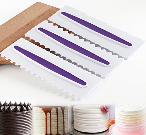 esmalte-ilauke-cabello-textura-de-peines-para-tarta-decoracion-frontera-design-press-3-set-plantilla