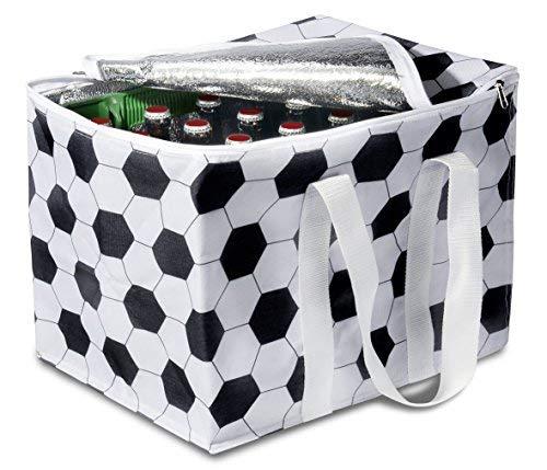 Kühltasche für Bier