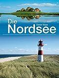 Die Nordsee - Dieter Maier