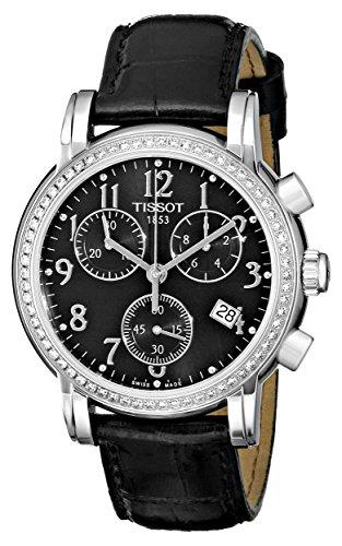 Orologio Donna - Tissot T050.217.16.052.01
