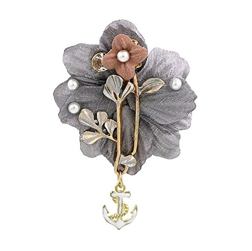 hosaire-1x-fashion-elegant-personality-cloth-flowers-pearls-womens-brooch-pin-rhinestone-covered-sca
